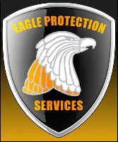 Unarmed Security Guard Services in Arlington and Fairfax County, VA