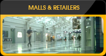 Retail & Mall Private Security Services